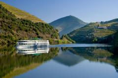 夏日在葡萄牙旅游必做的5件事