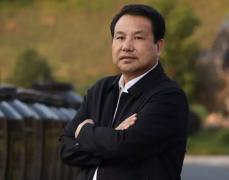 安徽宣酒李健:未来白酒主流品牌不会超过