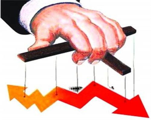 进口葡萄酒综合赋税降至46.9%!