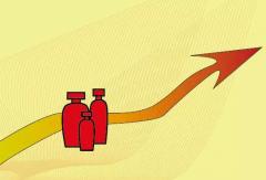 似曾相识:酒业回暖的四个标志