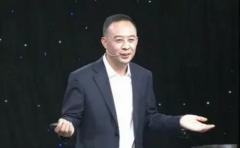 """汪俊林要建""""全球最好酒庄"""" 是战略还是噱头?"""
