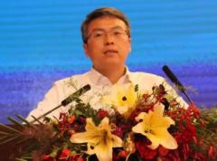 洋河股份朱伟:白酒产业创新发展的五大方