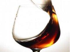 保健酒行业的新之路
