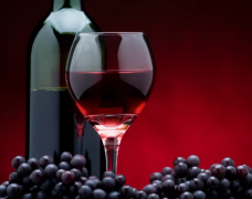 世界20大葡萄酒生产国