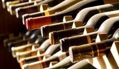 意大利葡萄酒收藏指南