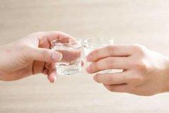 中秋消费旺季将至 白酒板块集体走高