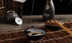 茅台镇酒的泛滥是对茅台酒的伤害吗?