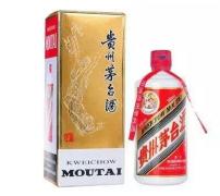 单瓶价高达2400元 借节日效应茅台酒涨声