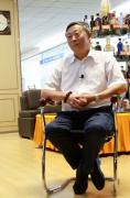 仁怀酒协秘书长吕玉华:酱酒觉醒的力量