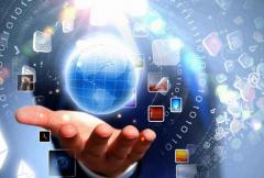 复合型网购消费习惯下 电商平台竞争的两