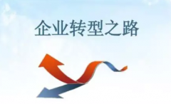 中国酒类终端转型的三个方向