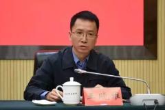 王晓维任茅台酒销售公司党委书记、董事长