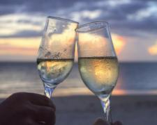 出游攻略:盘点最值得去的葡萄酒旅游地