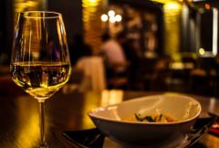 拉丁美洲的美食与葡萄酒如何搭配?
