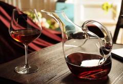 冬天葡萄酒会结冰吗?