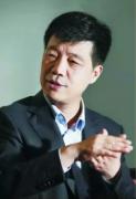 西凤酒秦本平:企业突破发展必须走差异化道路