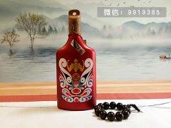 东方式雅致生活:美酒、美器