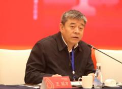 """中酒协王延才:""""四大行动""""实现竞合发展"""