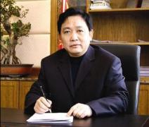 汾酒李秋喜:汾酒集团混改取得关键性突破