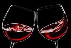 葡萄酒要怎样喝才可以减肥?