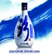 山西汾酒:开门红可期 改革更重质量