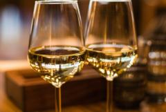 美食分享之江苏菜配葡萄酒