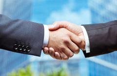 企业并购后的文化冲突评估与整合