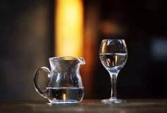 白酒涨价潮之下:寡头化日渐清晰 小酒企
