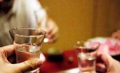 深度解读酱香型白酒发展的优势和机会