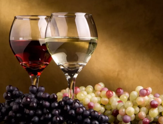葡萄酒与禽肉搭配全攻略