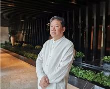 """从""""泸州酒大腕""""上热搜看沈鸿林对传统文化的四大传承"""