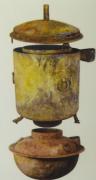 中国蒸馏器不是酿酒业的专利