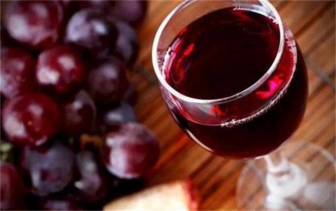 葡萄酒评分究竟意义何在?