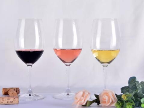 """一文带你认识葡萄酒中的""""糖分"""""""