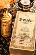 测评|茅香封坛:酿造、窖藏、勾调,三美