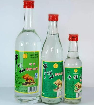 """顺鑫农业继续剥离非白酒业务牛栏山拟""""单飞"""""""