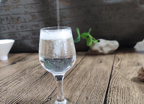 白酒酒庄的社群建设与运营