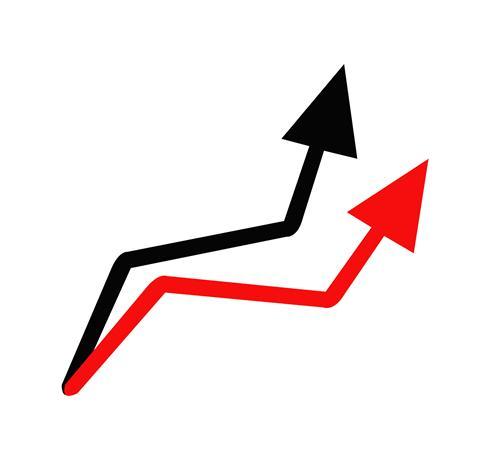 """行业景气度持续向好 中高端白酒""""挤压式""""增长抢食市场份额"""