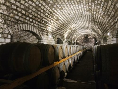 DOC和DOCG有什么区别?意大利葡萄酒分级大剖析