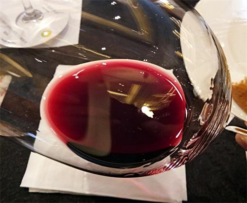一文带你了解常见的葡萄酒评分体系