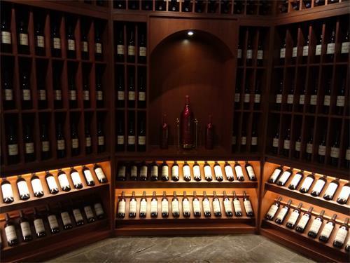 智利葡萄酒进入中国实现零关税 将刺激智利至华出口