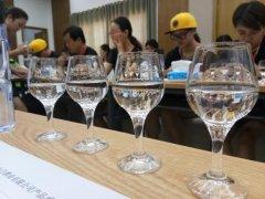 中国酒的经营风险预测