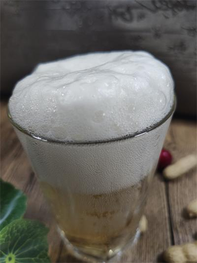 燕京啤酒连续5年销量下滑 上半年降速趋缓