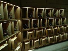 老酒庄迎来新机遇:京津冀协同发展带来多项红利