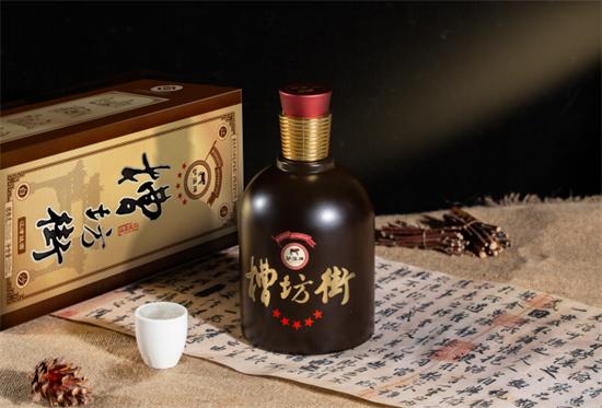 那些年 江津人的故事和酒有关?