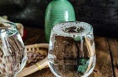 占70%市场份额的浓香白酒 为何仍是稀缺的