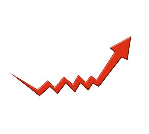 白酒持续稳健高增 啤酒利润率持续提升