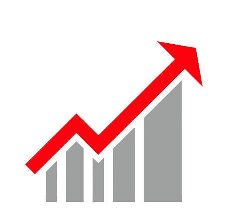 白酒上市公司前三季业绩增速放缓 大量区域酒企被边缘化
