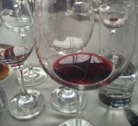 内比奥罗葡萄酒与美食搭配指南