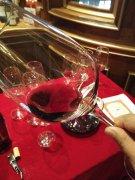 感恩节 火鸡要这样搭配葡萄酒